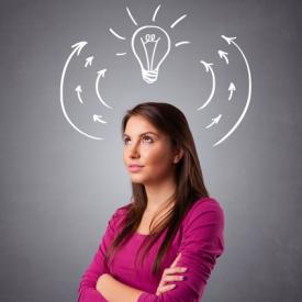 ученые,открытие ученых,интуиция,учеба,честность,интуиция влияет на честность,Исследования ученых