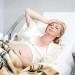 роды,беременность,обезболивание