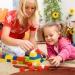 вредные предметы в детской комнате