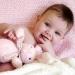 развитие малыша,гормоны,психология