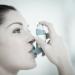 фолиевая кислота,витамин в9,противопоказания,фолиевая кислота беременным,бронхиальная астма