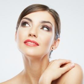 как снимать макияж,макияж,демакияж