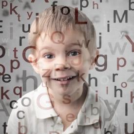 высказывания,детские высказывания