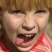 развитие малыша,самоконтроль,эмоции,поведение