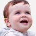 прикус,непривильный прикус,формирование прикуса у ребенка