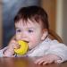 молочные зубы,проблемы с молочными зубами у детей