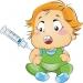 проба Манту,ребенок заболел,как часто можно делать Манту