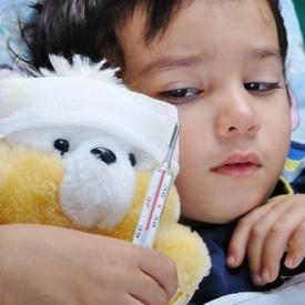 грипп,лечение гриппа