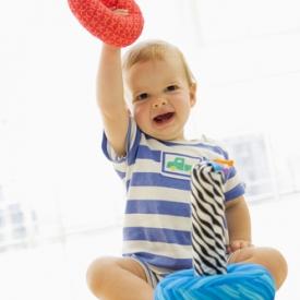игрушка,игрушки для ребенка до 1 года