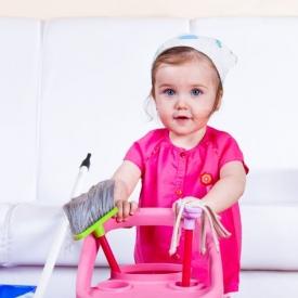 приучение к порядку,чистота в доме, порядок в доме, приучаем ребенка к чистоте