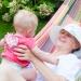 бабушки,загородный отдых,лето