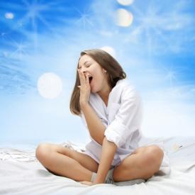 сон,как выспаться,лето,ошибки,здоровье