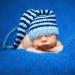 новорожденный,колыбельная,видео,папа и сын,папа и ребенок
