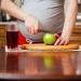 витамины для ребенка,витамины,питание,здоровье