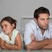 плохая мама,качество плохих родителей,воспитание ребенка,что нельзя делать маме