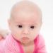 грудное вскармливание,зрение,зрение ребенка