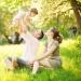 тест на беременность,беременность
