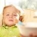полезные продукты для ребенка,самые полезные продукты,что самое полезное,как выбрать
