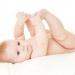 питание ребенка,питание ребенка до года,проблемы питания ребенка