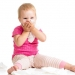 кашель у ребенка,типы кашля,лечение косоглазия,как лечить кашель у ребенка