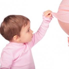 беременность,роды,анализ на TORCH-инфекции