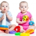 игрушки,лучшие,интернет-магазин,евротой