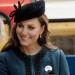 королевская семья,Кейт Миддлтон,стиль Кейт Миддлтон,герцогиня Кембриджская,принц Уильям