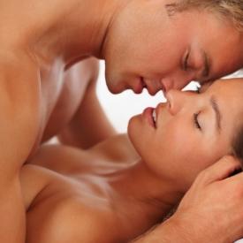 секс,интим