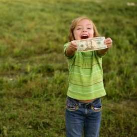 развитие,деньги,развитие ребенка