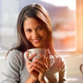 кофе,напиток,утро