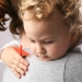 стеноз у ребенка,стеноз гортани,ларинготрахеит,ребенок начал задыхаться