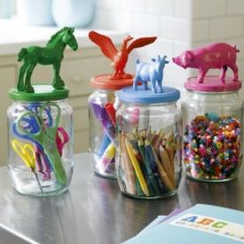 игрушка,творчество,поделки