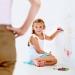 психология ребенка,все хотят быть первыми,как примирить детей