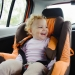 безопасность в доме,ребенок,опасности в доме
