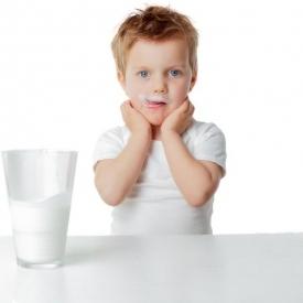 молоко,парное молоко,вредные продукты