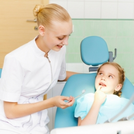 аллергия,здоровье,стоматолог