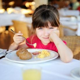 завтрак,питание,польза завтрака для школьника