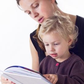 читать книги,читать книжки