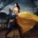 как воспитывают современных принцев и принцесс