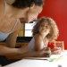 тренировка памяти,упражнения для тренировки памяти,улучшение памяти