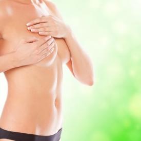 грудное вскармливание,кормление грудью