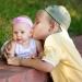 воспитание ребенка,жизненные стереотипы,как вырастить успешного ребенка