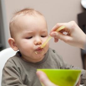 детское питание,психология,воспитание детей