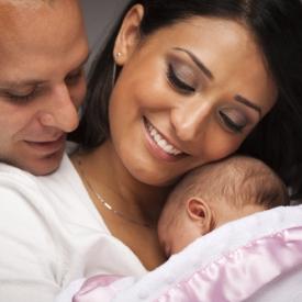 предложение,новорожденный,видео
