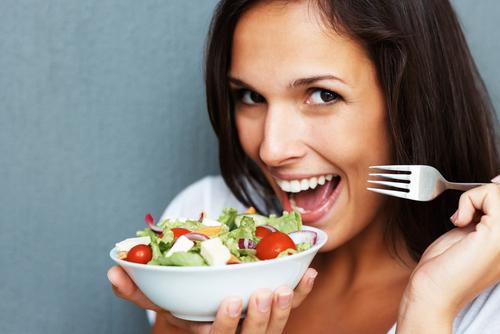 Что мешает быстро похудеть?