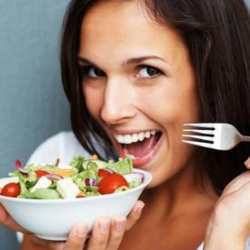 как быстро похудеть,диета для похудения,правильно похудеть,эффективно похудеть,правильно похудение,лишние килограммы