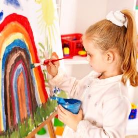 креатив,развитие ребенка