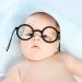 брокколи,зрение,как улучшить зрение