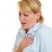 уплотнение в груди,что делать,фиброаденома