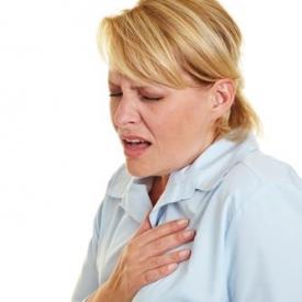 онкология,рак,рак молочной железы